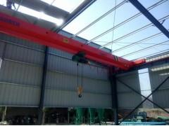 鄂州工程起重机专业生产厂家