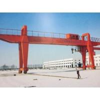 滁州门式起重机加工厂