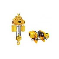 天津电动环链葫芦,厂家直销、质量好,13821781857