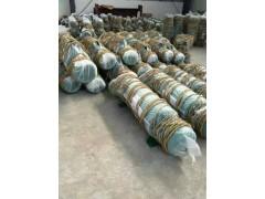 湖北專業銷售電動葫蘆-生產廠家15090091190