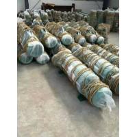 湖北专业销售电动葫芦-生产厂家15090091190