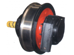 湖北专业销售车轮组-厂家供应15090091190
