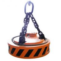 湖北厂家供应电磁吸盘-质量保证15090091190