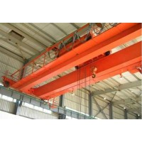 长沙桥式起重机当地龙头企业13677375815
