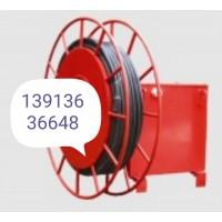 常熟电缆卷筒  13913636648
