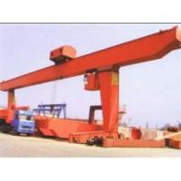江都龙门起重机改造生产13951432044