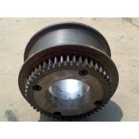 西安LD车轮厂家18092796853