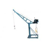 西安小吊机销售18092796853