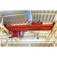 阜阳双梁桥式起重机生产销售18226865551