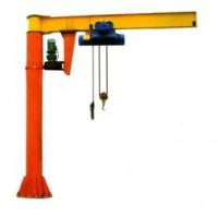 湛江小吊机销售电话18319537898
