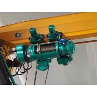 湛江电动葫芦质量保证供应电话18319537898