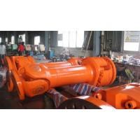 万向轴联轴器制造商-河南恒科传动付15090064666