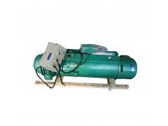 大连钢丝绳电动葫芦专业制造 13804251928