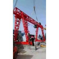 重庆涪陵起重机安装维修上门服务13206018057