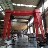 亳州龙门起重机技术服务支持-刘经理13673527885