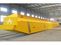 南平桥式起重机安装检验13960600382