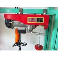 上海微型电动葫芦优质产品15026866551