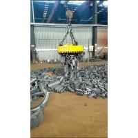 重庆涪陵电磁吸盘质量可靠免检产品13206018057