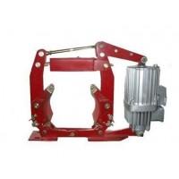 福建三明电力液压制动器13960584484