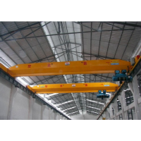 铁岭单梁起重机优质厂家
