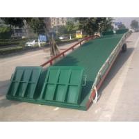 重庆涪陵登车桥行业典范13206018057