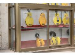 重庆涪陵精品吊钩质量保证免维护13206018057