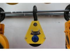 重庆涪陵新式吊钩正规开票13206018057