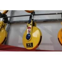 重庆涪陵葫芦吊钩欧标设计13206018057