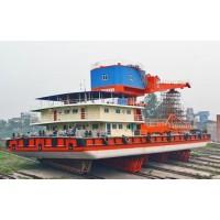 丽江浮式起重机生产厂家