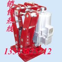 YPZ2-400/E80USB电力液压臂盘式制动器