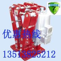 YPZ2臂盘式制动器,YPZ3电力液压臂盘式制动器