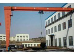 江都半龍門起重機生產銷售13951432044
