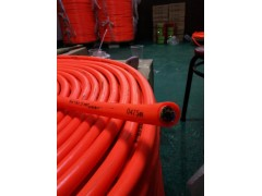 平顶山电缆线 优质报价15093859783