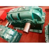 长沙减速机几十年传统工艺13677375815