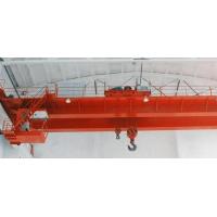 三明桥式起重机专业安装一条龙服务13960584484