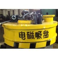 河南電磁吸盤大量批發-13949639567
