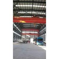 西安桥式起重机改造:18092796853