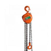 手拉葫芦,上海品牌环链手拉葫芦