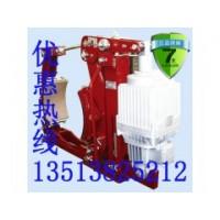 电力液压制动器YWZ9-315/E50