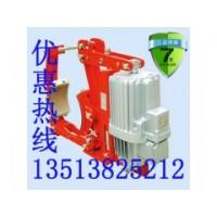 电力液压制动器YWZ9-200/E30