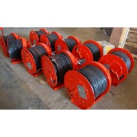 庐州电缆卷筒生产销售—魏经理13949639567