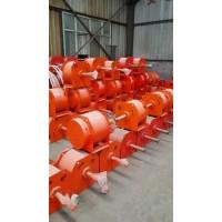 湖北电缆卷筒优质厂家—魏经理13949639567