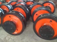 大连车轮组生产厂家13804251928