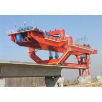 台州架桥机,杭州架桥机,销售及维修13666899058
