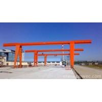 台州椒江区起重机维修保养13666899058