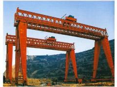 武汉工程起重机销售提梁机起重机质优价廉15090091190