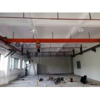 湖北武漢橋式起重機安裝維修起重優質產品15090091190