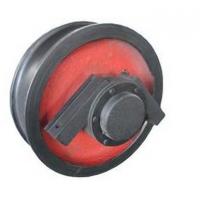 湖北武汉专业销售车轮组15090091190