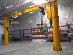 武汉销售悬臂起重机-悬臂吊起重机保养-15090091190