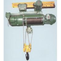 成都防爆电动葫芦生产销售联系电话13980661495